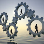 Your Team Is A Key Element To Your Success