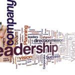 5 Steps To Leadership Success