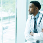 5 Steps for Physicians to Master Their Inner Game