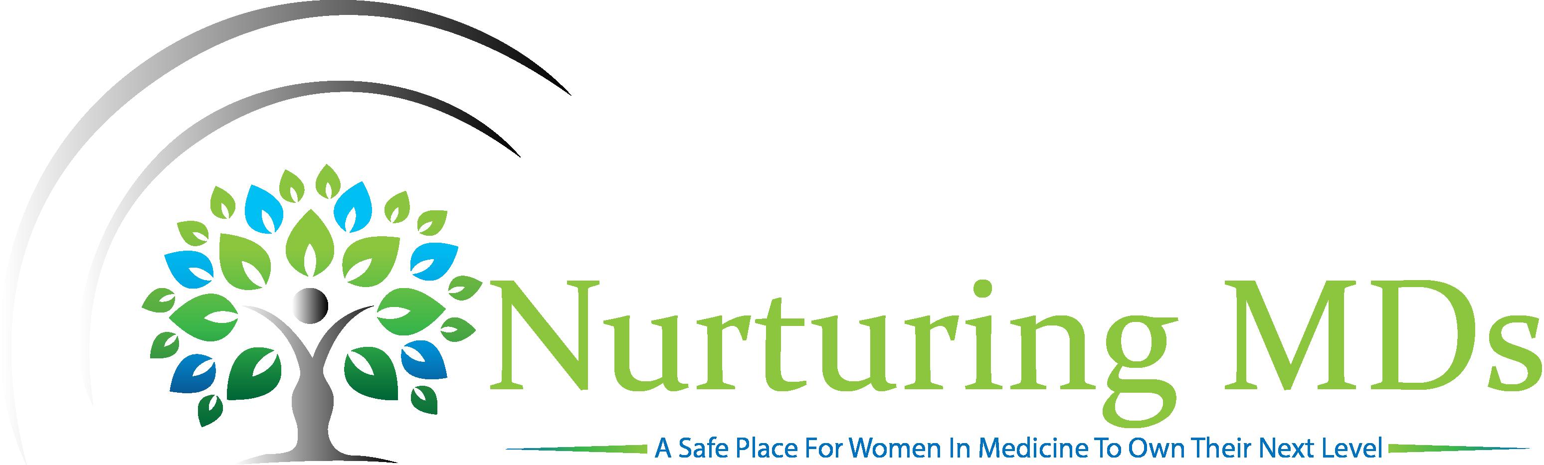 Nurturing MDs