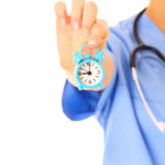 3 Steps For Physicians To Reclaim Their Time