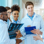3 Shifts To Powerfully Engage In Medical Education