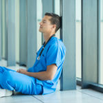 For A Busy Physician, Is Rest Really Enough?