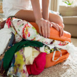 Packing For The Next Level In Your Medical Career