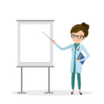 3 Areas of Focus For Your Life And Medical Career Curriculum
